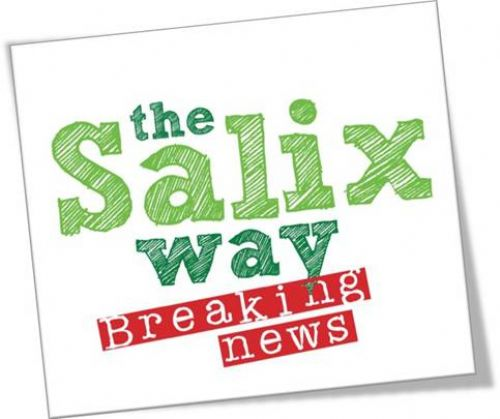 Click to view Salix Homes