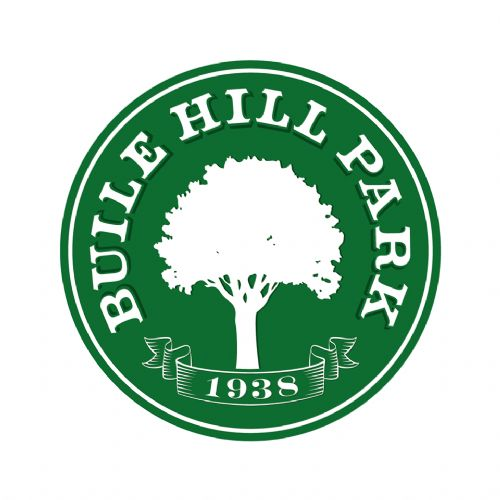 Click to view Buile Hill Park Salford