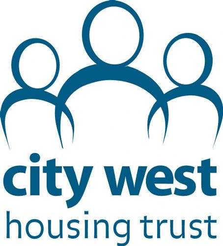 Click to view City West Housing Trust