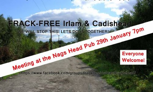 Click to view Frack Free Irlam and Cadishead