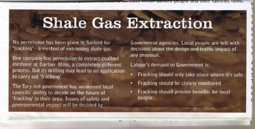 Click to view Salford Labour Voice