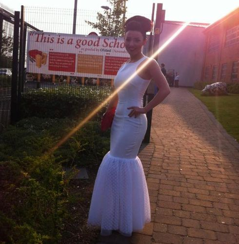Click to view MISS TEEN SALFORD BUILE HILL PROM BAN