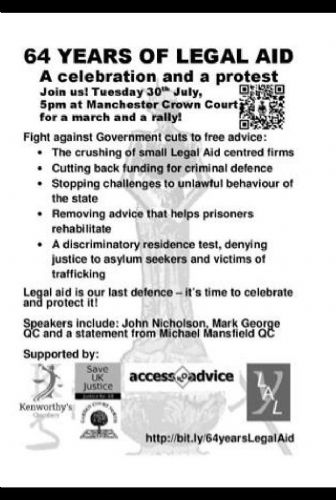 Click to view Defend Legal Aid