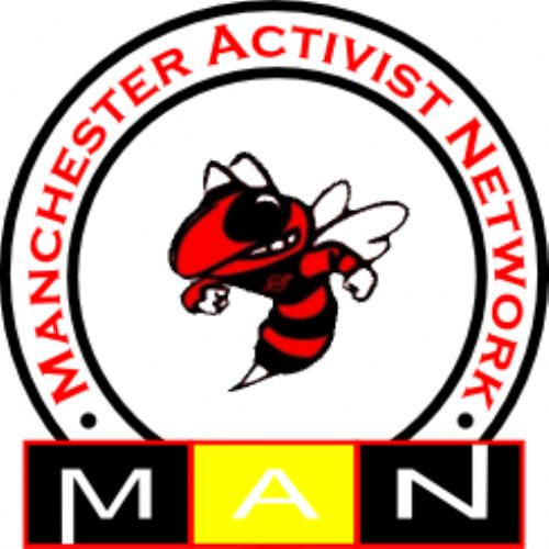 Click to view Manchester Activist Network