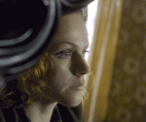 Click to view Maxine Peake in Edge