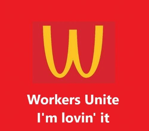Click to view McStrike