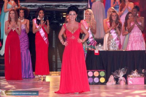Click to view MISS TEEN SALFORD 2012