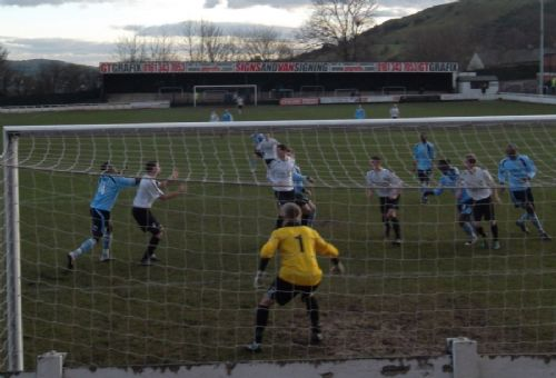 Click to view Mossley 2 Salford City 2