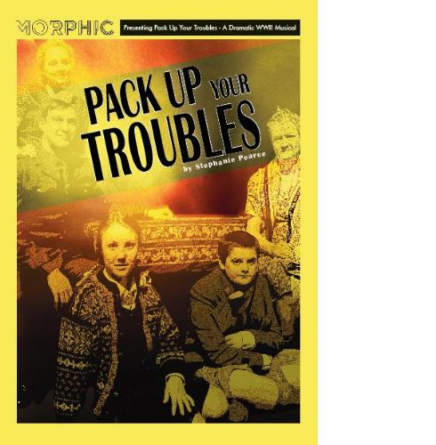 Click to view Pack Up Your Troubles