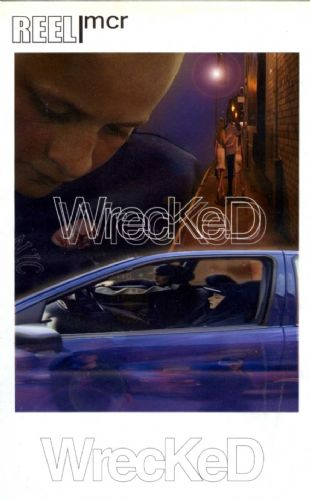 Click to view REELmcr WrecKed