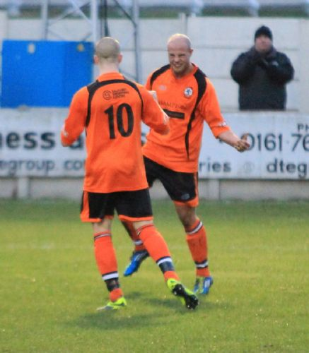 Click to view Ramsbottom United 5 Salford City 2