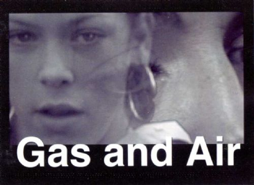 Click to view REELmcr Gas and Air