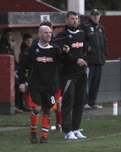 Click to view Salford City 0 Ossett Town 2