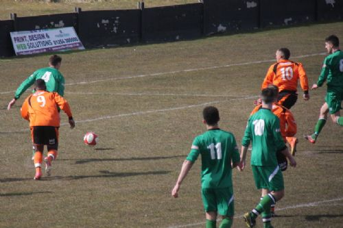 Click to view Salford City 2 Burscough 6