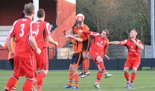 Click to view Salford City 2 Prescot Cables 0