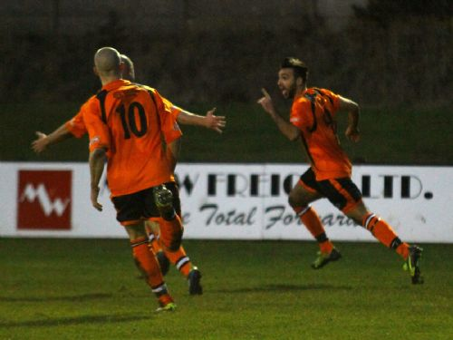 Click to view Salford City 3 Burscough 4