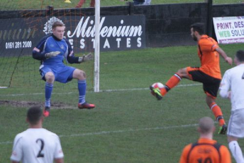 Click to view Salford City 6 Mossley 2