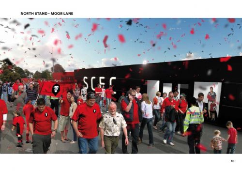 Click to view Salford City FC