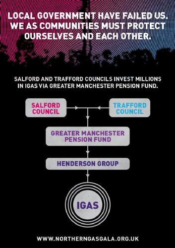 Click to view Salford Council Investing in IGas