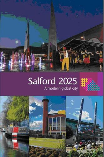 Click to view Salford 2025