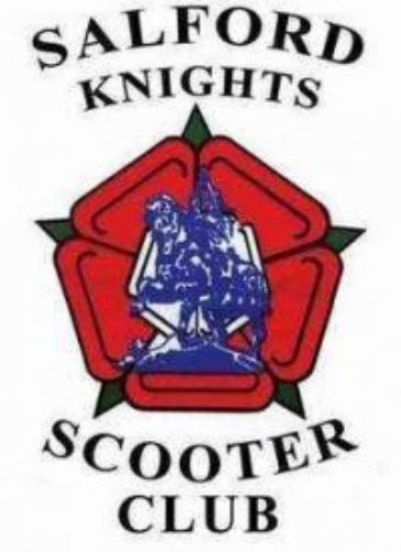 Click to view Salford Knights