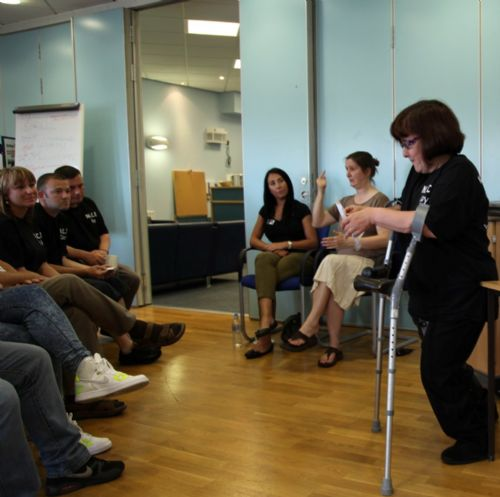 Click to view STIGMA STORIES IN SALFORD