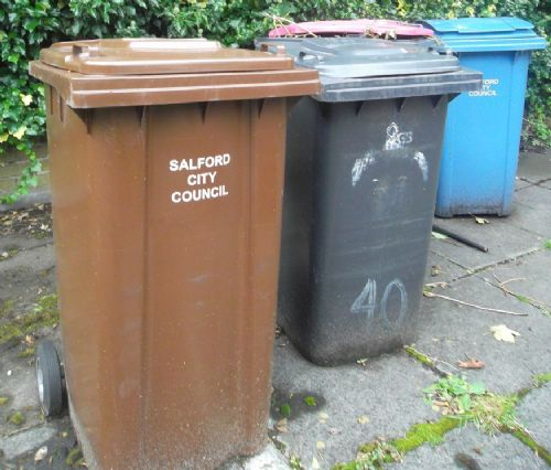 Click to view Salford Bins
