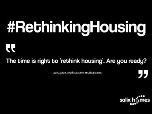 Click to view Salix Homes Rethink Housing
