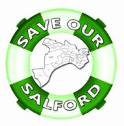 Click to view Save Our Salford Victory