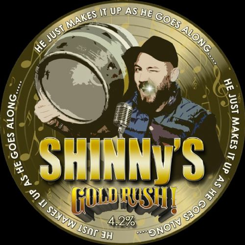 Click to view Shinny's Ale