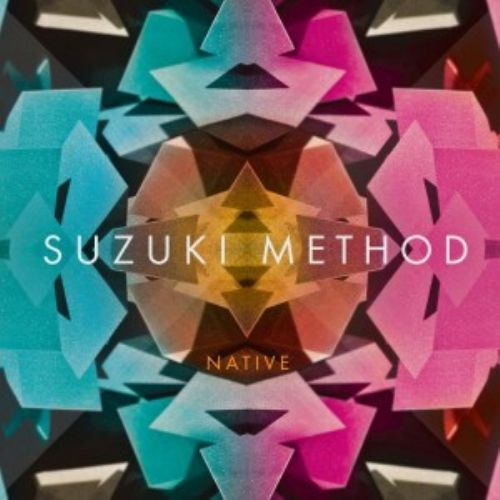 Click to view Suzuki Method