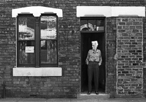 Click to view Salford Seventies Photos