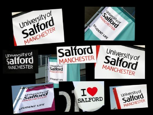 dissertation binding university of salford Muprint specialises in same-day printing to hit your tight deadlines  many of  our customers are manchester businesses and university students – each  and  experience to print and bind your thesis, dissertation or report for submission,.