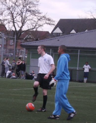 Click to view Broughton Youth Footy Tournament