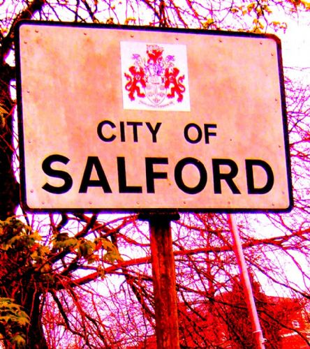 Click to view Salford