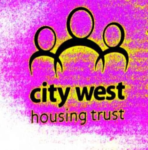 Click to view City West