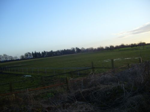 Click to view Barton Green Belt