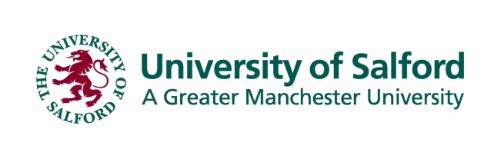 Click to view University of Salford