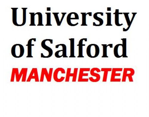 Would I fit in at the University of Salford?