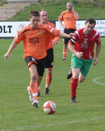 Click to view salford city 1 Harrogate Railway1