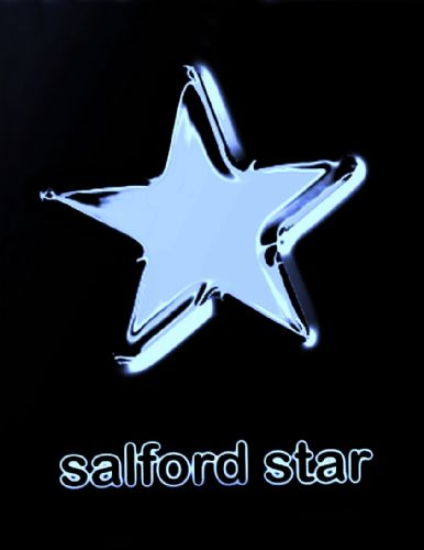 Click to view Salford Star 11 Years Old