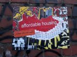 Affordable Housing Scandal