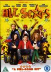 All Stars Movie