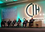 CIH Housing 2017 Grenfell Tower session