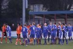 Cammell Laird 3 Salford City 2
