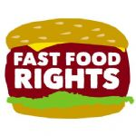 Fast Food Rights Campaign
