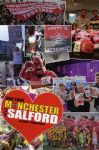 Good Deeds in Salford