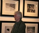 Graham Nash Photo Exhibition