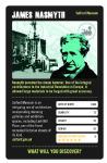Modern history Top Trumps