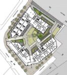 Greengate Planning Scandal